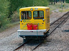 Speeder R1004949 Durango & Silverton RR (Recliner) Tags: baldwin dsng drg