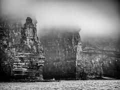 Cliffs of Moher (-BigM-) Tags: irland ireland green grün insel island southwest südwest cliffs moher atlantik atlantic ozean meer sea