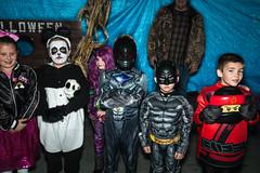 Halloween-2017 (125 of 173)