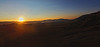 Hajing Valley Camp Site Sunset Western Mongolia DJI_0051 (JKIESECKER) Tags: sunset mongolia westernmongolia camping asia centralasia mountains landscapes blue orange