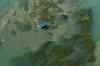 Fishing time! (ashik mahmud 1847) Tags: boy net fishing river aerial aerialview bangladesh d5100 nikkor aerialphotography