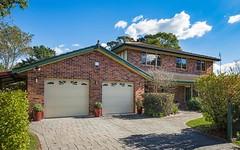 58 Coachwood Drive, Ourimbah NSW