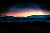Alpine Glow (Swiss.PIX) Tags: schweiz suíça svizra switserland switzerland sony suisse suiza svizzera szwajcaria švýcarsko švice sun sunset glow glowing mountain mountains hills layered multilayer layeredhills color colorful colors colour colours night evening twilight alps alpen alp alpine