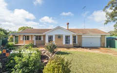7 Hingerty Place, South Penrith NSW