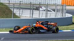 Fernando Alonso (asier.elorza) Tags: nikon d7200 fernando alonso f1 gp españa spain montmelo circuit catalunya formula one