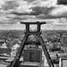Zollverein IX