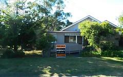 23 McLachlan Street, Kandos NSW