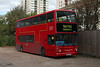 If only! Route H22, London United, TLA40325, SN53EUL (Jack Marian) Tags: routeh22 londonunited tla40325 sn53eul dennis dennistrident2 trident dennistridentalexanderalx400 alexander alx400 alexanderalx400 richmondmanorcircus hounslowbellcorner twickenham buses bus london rareworking