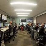 Planet Labs Mission Control thumbnail