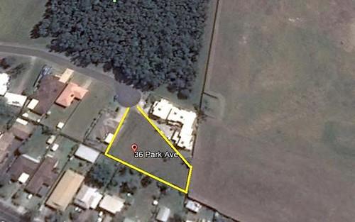 36 Park Ave, Yamba NSW