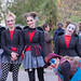 """2017_11_03_Halloween_Pairi_Daiza-144 • <a style=""""font-size:0.8em;"""" href=""""http://www.flickr.com/photos/100070713@N08/38111513286/"""" target=""""_blank"""">View on Flickr</a>"""