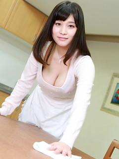 橘花凛 画像11