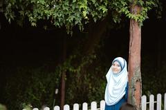 Cameron Highlands (32 of 65) (Muhdarifaiman) Tags: leicam leica malaysia cameronhighland bokeh hobby photography people travel