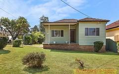 58 Mcmillan St, Yagoona NSW