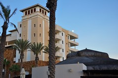 Cabo 2017 431 (bigeagl29) Tags: grand sol mar cabo san lucas mexicon lands end landsend beach resort scenic scenery tourist tourism cabo2017