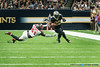 Saints.Buccaneers.football.2-20171105 (scottclause.com) Tags: nfl saints tampabaybuccaneers football neworleans superdome lafayette la