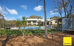 196 Woolshed Lane, Bywong NSW