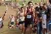 AIA State XC 2017 2735 (Az Skies Photography) Tags: aia state cross country meet november 4 2017 november42017 11417 1142017 canon eos 80d canoneos80d eos80d canon80d run runners runner running race racer racers racing high school highschool crosscountry xc arizonastatecrosscountrymeet arizonastatecrosscountrymeet2017 highschoolcrosscountry crosscountrymeet athlete athletes sport sports division 1 boys division1 division1boys d1