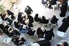 Centro Islâmico no Brasil - Celebração de Ashura (2017 d.C. / 1439 H.) (Arresala - Centro Islâmico no Brasil) Tags: ashura muçulmanos muçulmanas mesquita muslim mohammad mesquistas moharram xiita xiitas xiismo xeique islam islã islâmico islão islamic imagens imam islâmica iraque irã iran islâmicos iraq internacional irmandade iraniano iranian união unido ummah sheikh shia sunni sunita shiites sunitas sunnites sagrado arresala arbaen abbas