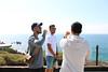 2017-09-30_UCLA_Klesis_NewportBeachTrip-3 (Gracepoint LA) Tags: klesisucla fall2017 outing newportbeach coronadelmar beach volleyball kayaking opdanielso
