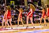 DSC_1677 (Fotografie Wim Van Mele) Tags: basket hubolimburgunited okapi aals hasselt alverberg sport sporthal amerikaan belg cheerleaders muziek spanning