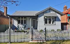 13 King Street, Lithgow NSW
