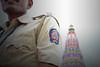 Maharashtra Police, India (shubham bhosale) Tags: respect police maharashtra india inspiration motivation justdoit feelalive