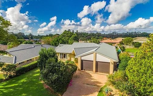 56 Adele Street, Alstonville NSW