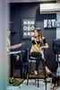 _MG_0142 (anakcerdas) Tags: noella sisterina jakarta indonesia stage music song performance talent idol