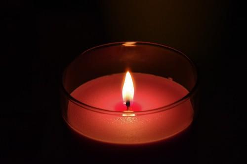 Fire.🔥
