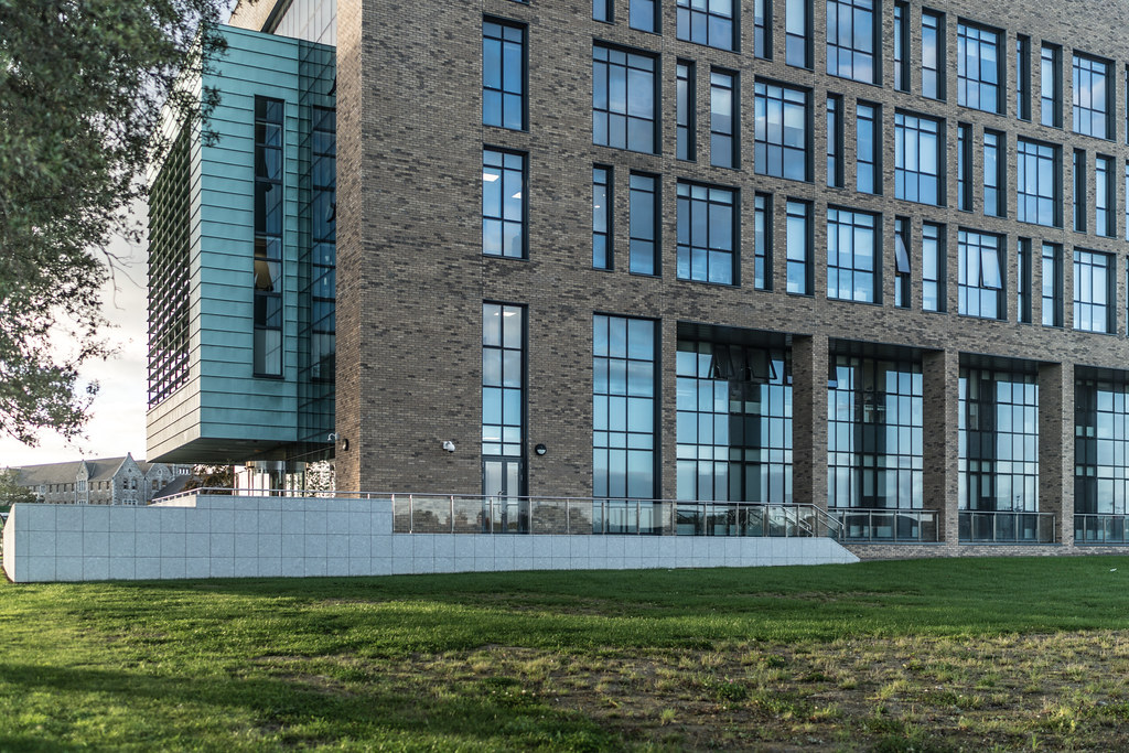 VISIT TO THE DIT CAMPUS AND THE GRANGEGORMAN QUARTER [5 OCTOBER 2017]-133152