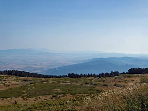 Mount Vitosha (2)