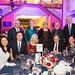 Presenting Sponsors Centene Charitable Foundation