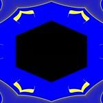 www.jcim.co-mbg1_HD thumbnail