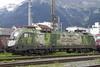 A ÖBB 1016 023-4 Innsbruck 04-09-2017