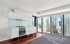 1707/280 Spencer Street, Melbourne VIC
