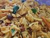 Corn Mixture Chevda (bombaysweets.uae) Tags: bombaysweetsuae indianfood indiansweets indiansnacks indianfastfood fastfood streetfood indianstreetfood uae dubai indian snacks sweets bohra bohrafood mithai misthi