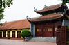 Dem Kim Nguu Temple (Sebhue) Tags: hanoi oldquarter oldquarterhanoi