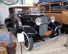 Ford Model A (1) (Vriendelijkheid kost geen geld) Tags: automobiel museum schagen