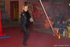28 (Alessandro.Gallo) Tags: nottedellestreghe rifreddo photoalexgallo paura terrore spettacolo artecircense circo