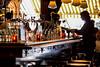 Golden hour / Zwarte Ruiter 2017 (zilverbat.) Tags: denhaag innercity lahaye thenetherlands dutchholland cinematic canon zilverbat timelife town tap hofstad horeca bar cafe sunlight thehague lunch coffee urbanlife urbanvibes image citylife candid city candidphotography urban zwarteruiter grotemarkt bier beer alcohol breakfast indoor interieur barkruk toog