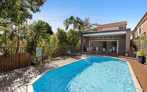 12 Pine St, Randwick NSW 2031