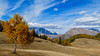 Il Monte Bianco, tra nubi e valli (BORGHY52) Tags: montebianco ilmassicciodelmontebianco lathuile valledaosta italy landscaepe paesaggio paesaggiitaliani paesaggi paesaggioalpino montain monti montagna nuvole nubi nuvoleincielo nuvolecomepensieri valle vallata abeti aceri