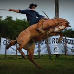 Guilherme Pader e Turuçu thumbnail