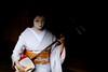 Geiko_20170924_12_7 (Maiko & Geiko) Tags: mumeisha toshimana kyoto maiko 20170924 舞妓 無名舎 とし真菜 京都 geiko 芸妓 mait