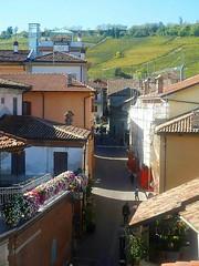 Langhe e Roero (chiara7171) Tags: barolo langhe borgogno cantine piemonte vino vinorosso