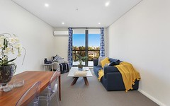 179/25 North Rocks Road, North Rocks NSW
