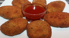 Vegetable Cutlet (asithmohan29) Tags: httpbitly2zl6tp4 httpdailyx67wvqu appetizers bhttpdailyx67wvquachelorrecipes cooking crispy cusine cutlet cutletrecipe cutletrecipes cutlets easytomakeappetizers food fry howtomake howtomakecutlet india indian keraladish recipe recipes recipesv simpleindiancookingrecipes snacks snacksandappetizers southindian spicy teatimesnacksrecipes vegcutlet vegcutletrecipe vegrecipe vegetable vegetablecutlet vegetablecutletrecipe vegetablerecipe vegetablerecipes vegetarian vegtablecutlet
