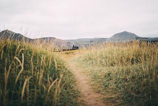 Búdir | Snaefellsnes peninsula