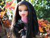 Hot October Sun ☀ (Murka_doll) Tags: братц bratz doll mga jade hot october sun sunny autumn
